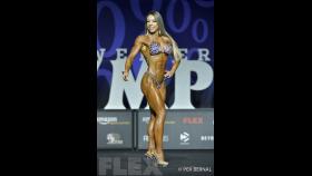 Natalia Soltero - Figure - 2017 Olympia thumbnail