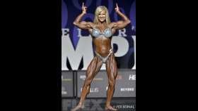 Jamie Nicole Pinder thumbnail