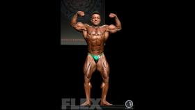 Mehdi Hatami thumbnail