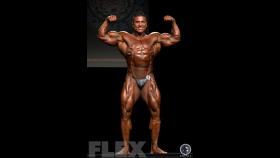 Eddie Bracamontes thumbnail