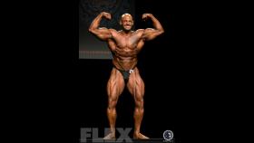 Michael Cipriani thumbnail