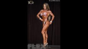 Maria Garcia - Figure - 2017 Ostrava Pro thumbnail