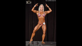 Veronika Javorska thumbnail