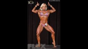 Joanna Romano thumbnail
