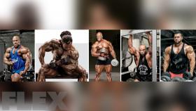 Ask the Athletes: January 2018 thumbnail