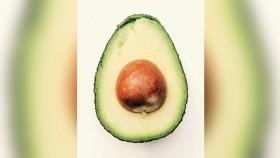 1 Food, 5 Ways: Avocado thumbnail