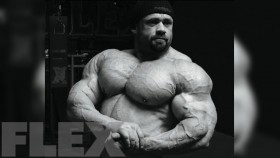 Hardcore Routines: Branch Warren, Chest thumbnail