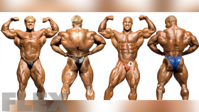 Virtual Posedown: Cutler vs. Martinez thumbnail