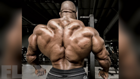 A Back Workout for the Ages thumbnail