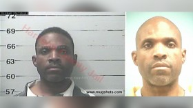 Melvin Anthony Serving 10-Year Prison Sentence thumbnail