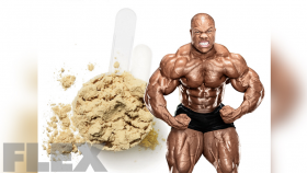 Supplement Stacking 102 thumbnail