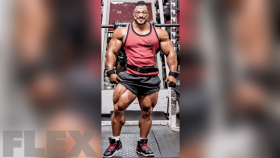 Roelly Winklaar's Wheels thumbnail