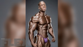 Shawn Rhoden Has Something to Say thumbnail