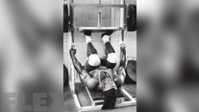 An Alternative Move for Big Legs thumbnail