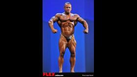 Oleg Emelyanov thumbnail