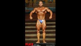 Tomas Bures - IFBB Europa Supershow Dallas 2013 - Men's Open thumbnail