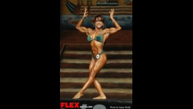 Myriam Bustamante thumbnail