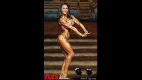 Cinzia Massaro Clapp thumbnail