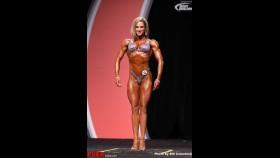 Dana Ambrose - Figure Olympia - 2013 Mr. Olympia thumbnail