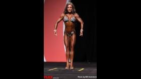 Swann Cardot - Figure Olympia - 2013 Mr. Olympia thumbnail