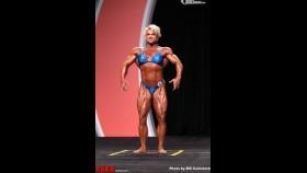 Anne Freitas - Ms. Olympia - 2013 Mr. Olympia thumbnail