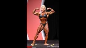 Cathy LeFrancois - Ms. Olympia - 2013 Mr. Olympia thumbnail