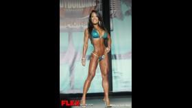 Gigi Amurao - 2013 Tampa Pro - Bikini thumbnail