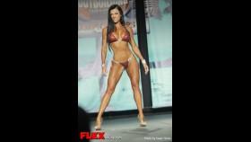Maria Annunziata - 2013 Tampa Pro - Bikini thumbnail