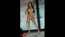 Yarisha Ayala - 2013 Tampa Pro - Bikini thumbnail