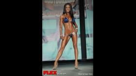 Chaundra Bagwell - 2013 Tampa Pro - Bikini thumbnail