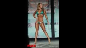 Stefanie Bambrough - 2013 Tampa Pro - Bikini thumbnail