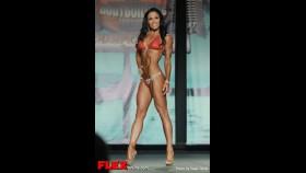 Nathalie Mur - 2013 Tampa Pro - Bikini thumbnail