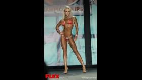 Noemi Olah - 2013 Tampa Pro - Bikini thumbnail