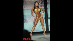 Carolina Silva thumbnail