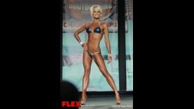 Anna Staradubtseva - 2013 Tampa Pro - Bikini thumbnail