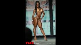 Katherine Williams - 2013 Tampa Pro - Bikini thumbnail
