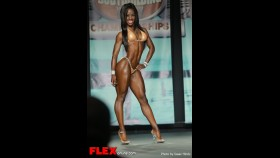 Katherine Williams - 2013 Tampa Pro - Bikini thumbnail