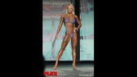 Ryan Behr - 2013 Tampa Pro - Figure thumbnail