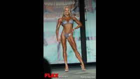 Dawn Hinz Pugh - 2013 Tampa Pro - Figure thumbnail