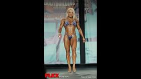 Eleni Kritikopoulou - 2013 Tampa Pro - Figure thumbnail