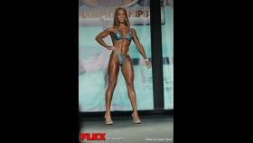 Katherynne Ramirez thumbnail