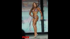 Tamara Ribeiro Bailey - 2013 Tampa Pro - Figure thumbnail