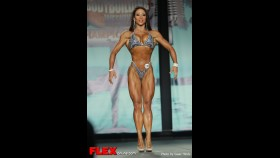Agnese Russo - 2013 Tampa Pro - Figure thumbnail