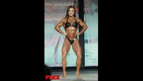 Alicia Alfaro - 2013 Tampa Pro - Women's Bodybuilding thumbnail