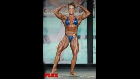 Angela Debatin - 2013 Tampa Pro - Women's Bodybuilding thumbnail
