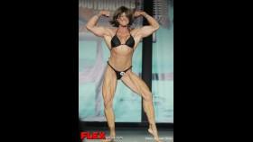 Beverly DiRenzo thumbnail