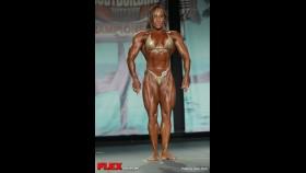 Betty Viana-Adkins thumbnail