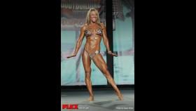 Alisa Alday thumbnail