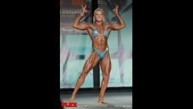 NeKole Hamrick - 2013 Tampa Pro - Women's Physique thumbnail
