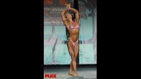 Maria Rita Penteado thumbnail